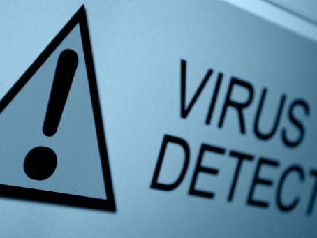 How Antivirus Works? Best Antivirus Software? Andriod Antivirus?