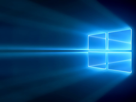 "What is actually Windows 10 ""S""? All You Need To Know Is Click Me!"