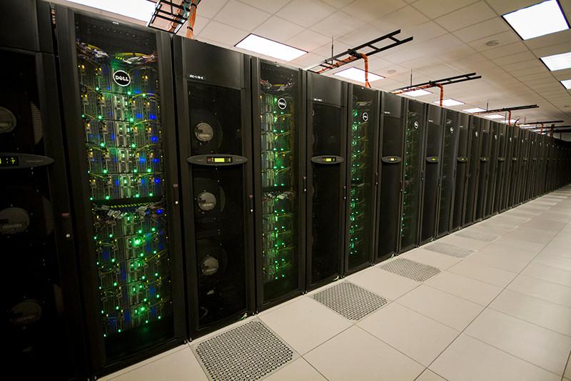 Image result for stampede supercomputer
