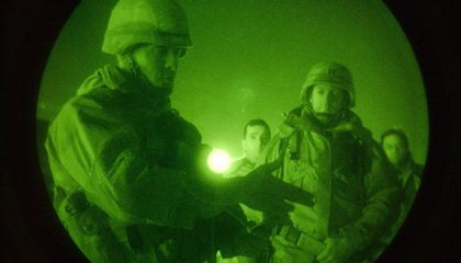 Image result for night vision