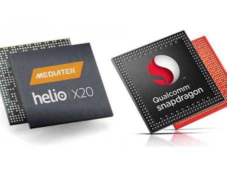 Why not to buy Mediatek Based Phones?? Qualcomm Vs Mediatek!