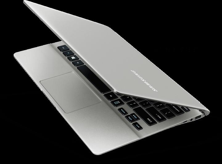 notebook9_design-desktop-mb
