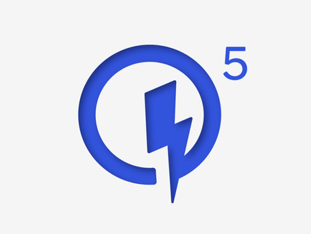 Qualcomm Quick Charge 5 announced: A deep dive into Quick Charge 5!