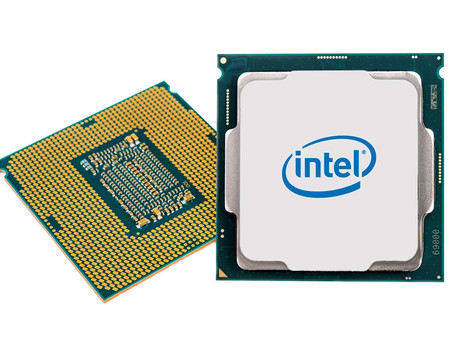 Processor Binning Explained - i7 to i3 & SnapDragon 820 to 821!!