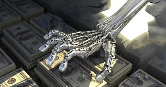 robot-hand-breaking-through-stealing-money-getty_573x300
