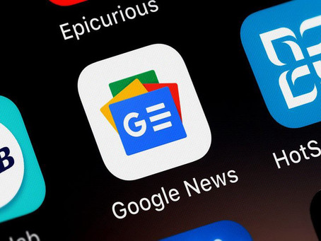 Google News Will Soon Allow Free Access To Paywalled Articles!