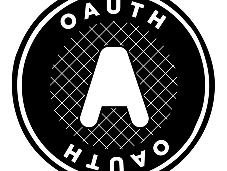 What Is OAuth?? IS THAT SAFE??