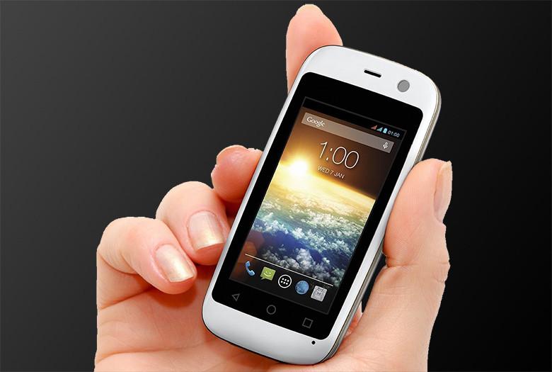 posh-mobile-micro-x.jpg