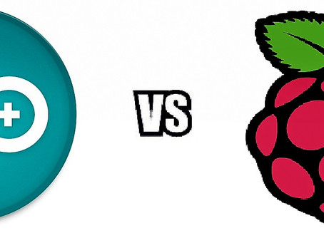 What is Arduino? Projects Of Arduino And Raspberry Pi? Arduino Vs Raspberry Pi? Explained!