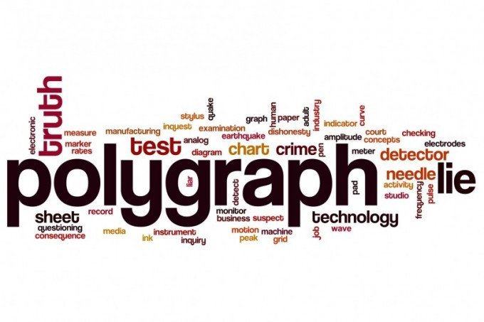 photodune-10144334-polygraph-word-cloud-m-e1449802678401-680x453