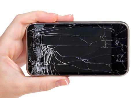 FAQ! Smartphone Repairs – Why So Expensive???