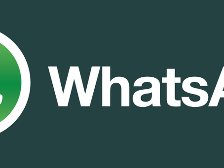 What'sApp Update: Apple iPhone Users Can Now Use Siri to Read Out Latest Messages.