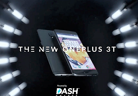 Which One Should I Buy? OnePlus 3 Or Oneplus 3T? Still Confused? Click Here!