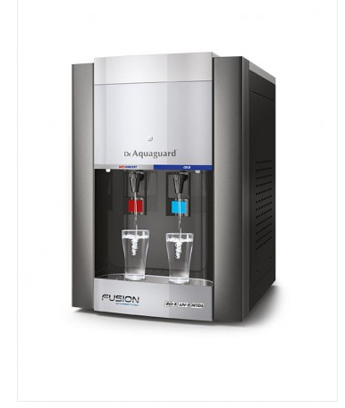 2018-05-23 00_23_17-Dr. Aquaguard Fusion Hot N Ambient N Cold - Water Purifiers.png