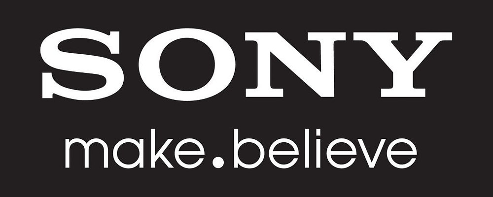 Image result for sony make believe