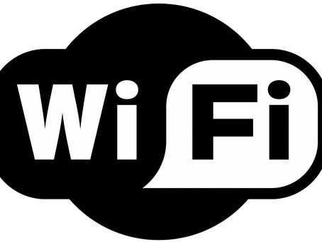 What is Wifi?? Wireless Magic!!