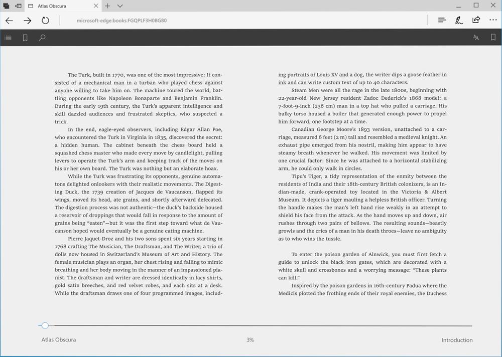 Microsoft-Edge-Reader.png