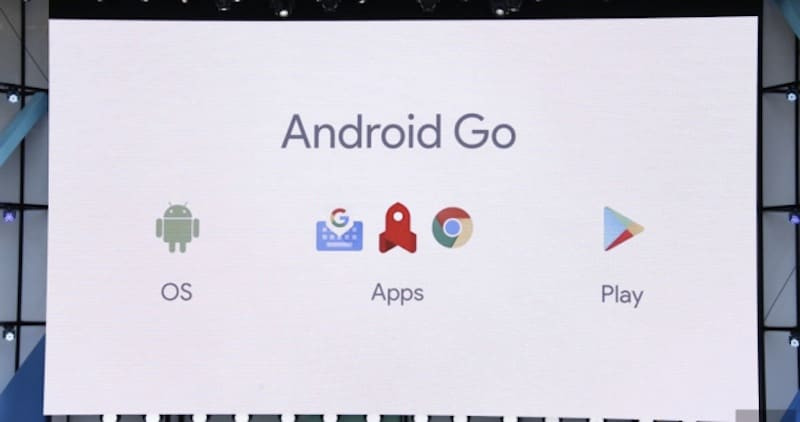 The Details Google Didn't Reveal During the Keynote