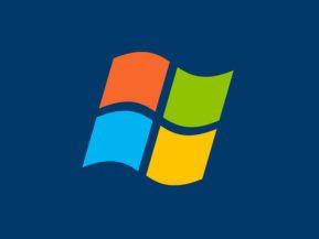 MicrosoftVista-4x3-289x217