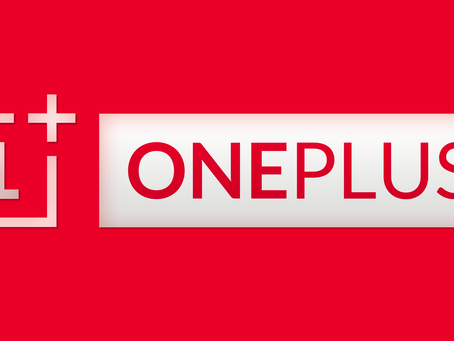 Rumored: OnePlus 5 to come with 8GB RAM, launch This Summer!