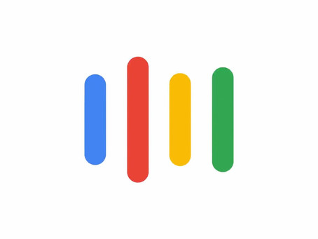 Update: What Google Assistant For iPhone!