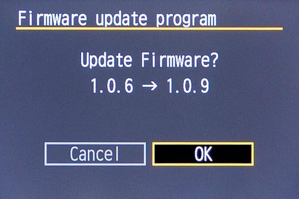 1-firmware_1_orig