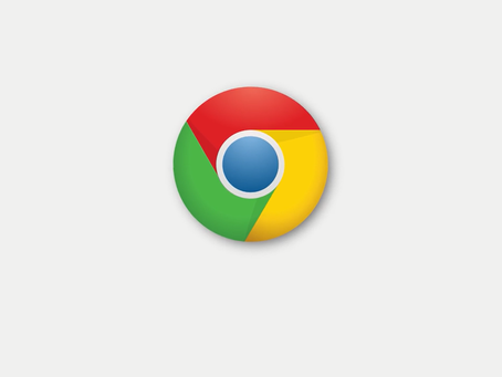 Good News! Google Is Making Its Own Ad-Blocker For Chrome.