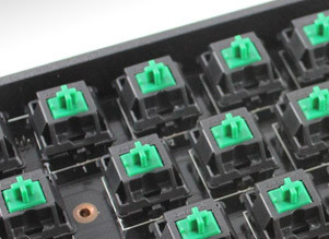 mechanical_switches