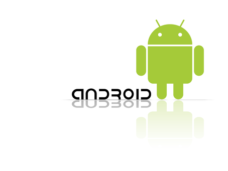 What is Android Go? All You Need To Know!