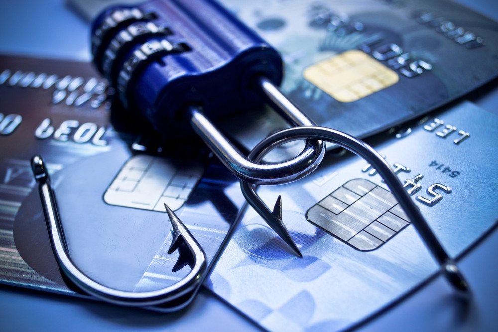 Image result for phishing attack