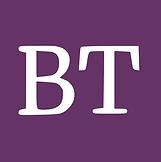 Biovolt Technologies Logo
