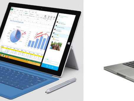 ChromeBook Vs Windows Line-Up: Which One Should You Go For…?
