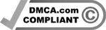 dmca-compliant-grayscale.png