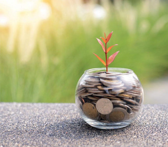 אתיקה בנקאית בעת של עסקים בקריסה