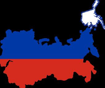 למה האימפריה הסובייטית נפלה?
