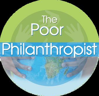 התורם המתוסכל – שלושה מיתוסים על תרומות להשפעה חברתית