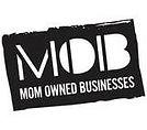 mob-logo_1.jpg