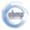 ABMP Logo.png