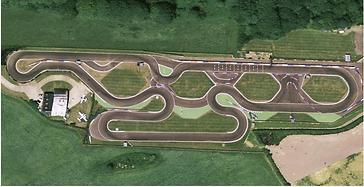 Mansell Raceway.PNG
