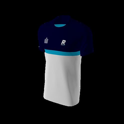 RapiKart T-Shirt 2021