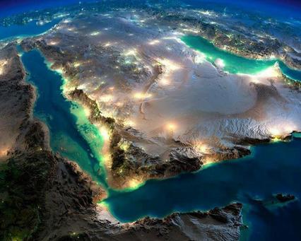 Sakhir, Bahrain 2