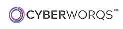 CyberWorqs_TM.png