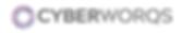 CYBERWORQS FINAL - SMALL.png