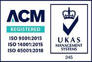 9001-14001-45001-ACM.jpg