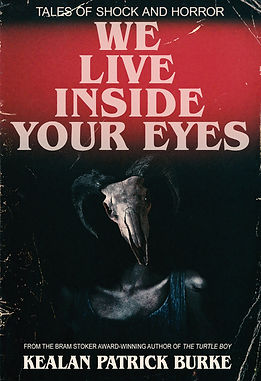 We Live Inside Your Eyes.jpg