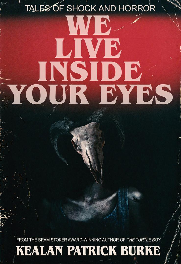 We Live Inside Your Eyes.jpg