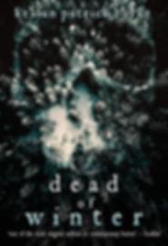 Dead of Winter 2018.jpg