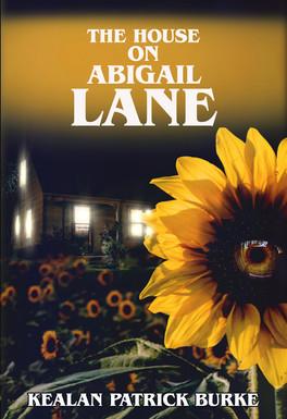 The House on Abigail Lane .jpg