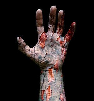 Hand poster_edited.jpg