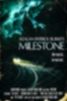 Milestone 2 NEW.jpg